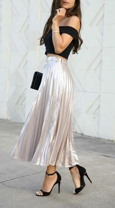 6f1b55319371 Find images and videos about fashion, style and outfit on We Heart It - the  app to get lost in what you love.