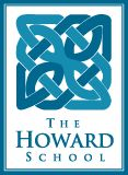 The Howard School's Summer Programs are for children with language learning differences, as well as an opportunity for students of all learning abilities to experience The Howard School.