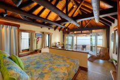 New Edgewater Bures   Koro Sun Resort