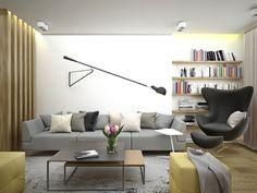 Bright Interior - https://interiordesign.io/bright-interior/