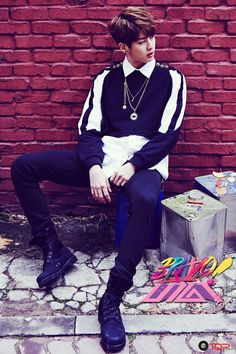 up10tion-3