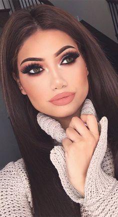 https://www.instagram.com/makeupbyalinna/