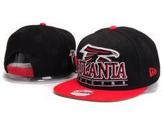 NFL Atlanta Falcons Snapback Hat (15) , wholesale online  $5.9 - www.hatsmalls.com