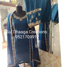 Embroidery, Blouse, Tops, Women, Fashion, Moda, Needlepoint, Fashion Styles, Blouses