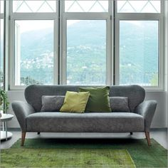 af4ad5a7eaac 32 best Sofa's images in 2016   Contemporary sofa, Modern sofa ...