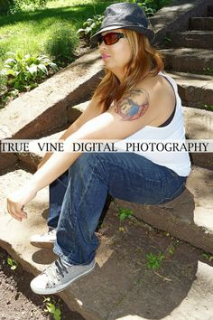 TRUE VINE DIGITAL PHOTOGRAPHY, NATALIA LYRICAL POET