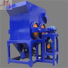 tiles making machine/ diamond processing jig machine / gold jig machine gold mining equipment