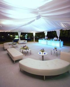 Google Image Result for http://www.sweetstylings.com/wp-content/uploads/2010/08/all-white-wedding-lounge.jpg