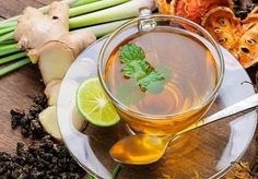 Havalar soğudu, sıcaklıkların düşmesi ile grip ve soğuk algınlığı gibi hastalıklarda kapımızı çalmaya başladı. grip ve soğuk algınlığında mucizevi etkiler gösteren hem rahatlatıcı hem de tedavi edici bitki çayları ve bitki çayları tarifleri. http://guzeldir.com/grip-icin-bitki-caylari/
