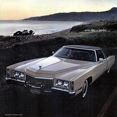 1971 CADILLAC 2.jpg (Изображение JPEG, 2208×2210 пикселов) - Масштабированное (40%)