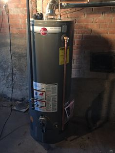 Storage tank water heaters, familiar fixtures in many homes, are the most common type of water heater. Typically looking like tall drums, they are often relegated to a laundry room, basement, or other out-of-the-way corner of your home. But as you take that hot shower in the morning, did you ever stop and think about …