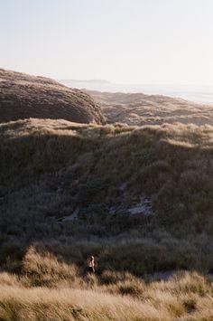 hike Source: niravpatelphotography, via pointeofview