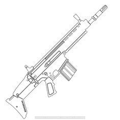 Nerf Gun Coloring Pages Best Of Nerf Paintings Search Result at Paintingvalley Online Coloring Pages, Coloring Pages To Print, Free Printable Coloring Pages, Coloring Book Pages, Fn Scar, Fish Coloring Page, Colouring, Drawing Tips, Printable Pictures