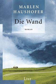 Die schlichte Klarheit dieses Romans ist total verstörend. Kein Buch hat mich je mehr beeindruckt!