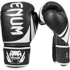 Venum Challenger 2.0 Boxing Gloves, Black, 10-Ounce Venum http://www.amazon.com/dp/B00D5ZWCIU/ref=cm_sw_r_pi_dp_leGEub0QB329S