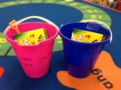 Kindergarten Goonies: Always Looking for Hidden Treasures!: End of Year Student Gift: Filled Autographed Buckets!