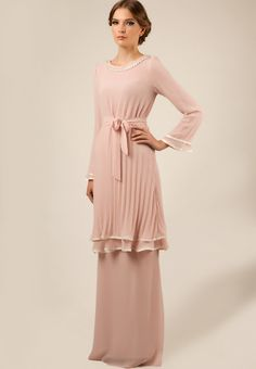 Jovian Mandagie - Aviraya Collection - should I get it?