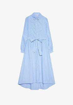 bf3bd65b De 86 bedste billeder fra DRESSES // WOMEN'S CLOTHING i 2019 | Blomster
