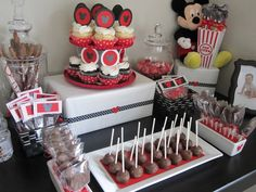 mickey-mouse-birthday-party-30