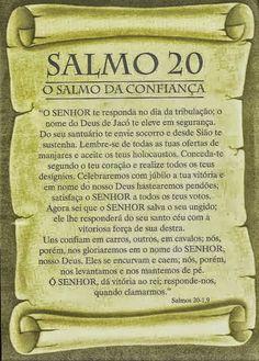 A Caminho de Casa: Salmos e seu uso Teúrgico para comunicar com o Plano Divino