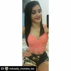 SIGAM ELA @mikaelly_moreira_ws Muito Liinnda  #repost  #bomdia#like4like#divulgando#diva#likelike#likeforlike#likes#2016#top#picture#face#seguidores#instagram#selfie#tagsforlikes#work#gym#family#divulgação#divulga#instalike#instagood#insta#fashion#strong#fitfam#fit#fitness#model -----Parcerias Sigam----- @garotabeldade @divulga.girls___ @ganhe.seguidores.online @divasdadanca2 @belas.brasileiras10 @brasileiras_dofunk_ by divulgacao_top2.0