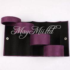 3-layer-Travel-Carrying-Jewelry-Display-Storage-Case-Organizer-Roll-Box-BQ