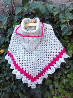 75 Beste Afbeeldingen Van Baby Haken Crochet For Kids Baby
