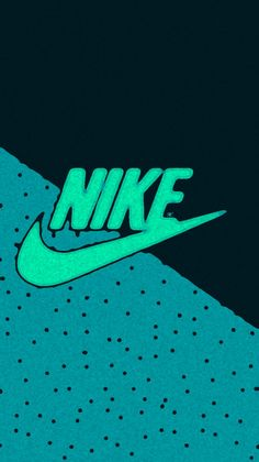 Glitch Wallpaper, Nike Wallpaper, Apple Watch Nike, Brain, Wallpapers, Wall Papers, Backgrounds, The Brain, Wallpaper