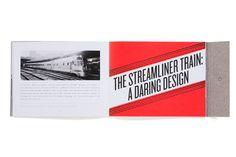 The Silver Star - Glasfurd & Walker : Branding - Graphic - Packaging Design