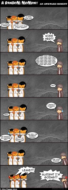 http://draconia.katbox.net/comic/2012-draconia-chronicles-annual-mramp/