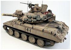 tank - Google Search