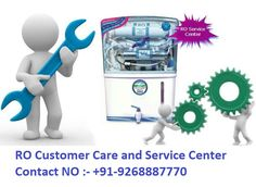 RO Care India Customer Care provides the best RO helpline service. Call us on our RO Customer Care Toll-free complaint numbers to book service with RO Care India. For know more about us, Please Visit our website.