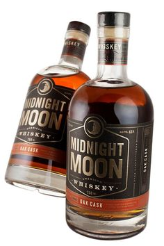 Image result for midnight moon american whiskey