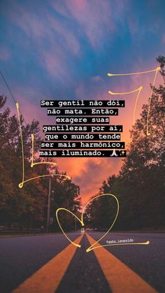 Instagram Blog, Instagram Story Ideas, Life Quotes Love, Time Quotes, Change Quotes, King Of My Heart, Motivational Phrases, Quotes Inspirational, Tumblr Wallpaper