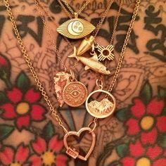 Gypsy Lolita - Bohemian Jewelry | Love Adorned