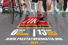 carrera-11k presta tu pierna 2014