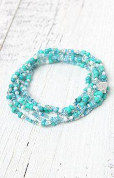 Frozen Rafiki Bracelet