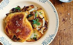 Confit de Canard   44 Classic French Meals You Need To Try Before You Die
