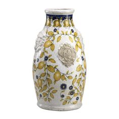 I pinned this Lavinia Vase from the Destination: Amalfi Coast event at Joss and Main!