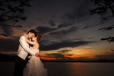 68 ESSENTIAL Wedding Photography Tips
