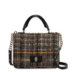 Kate Spade Carnegie hall carlyle  $358.00