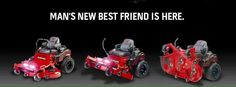 Zero Turn Lawn Mowers, Best Friends, Racing, Graphics, Vehicles, Car, Products, Beat Friends, Running