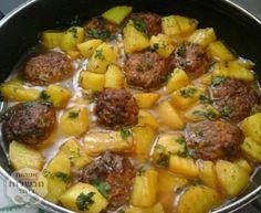 Vegetarian Recepies, Yummy Vegetable Recipes, Meat Recipes, Chicken Recipes, Cooking Recipes, Cooking Gadgets, Cake Recipes, Israeli Food, Israeli Recipes