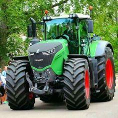 :) Big Tractors, Vintage Tractors, John Deere Tractors, John Deere Equipment, Heavy Equipment, Agriculture Machine, Caterpillar Equipment, New Tractor, Tractor Implements