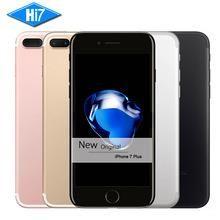Nillkin Power Chic Tragbare Qi Drahtlose Ladegerät Für Samsung Hinweis 9 8 S8 S9 Drahtlose Ladegerät Für Iphone X Xr Xs Max 8 Plus Xiaomi Neueste Technik Kabellose Ladegeräte