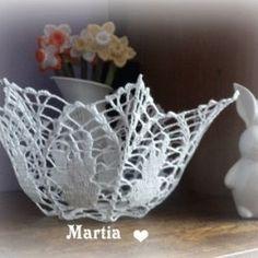 Velikonoční – 2. stránka – NÁVODY NA HÁČKOVÁNÍ Crochet Bowl, Easter Crochet Patterns, Decorative Bowls, Jewelry, Baskets, Shopping, Bijoux, Jewlery, Basket