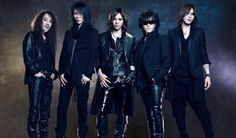 X JAPAN World Tour 2016 tickets at The SSE Arena, Wembley in London