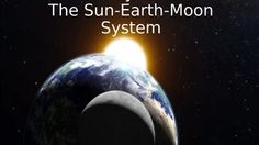 This unit test was created for use in a high school astronomy class to conclude a section on the Sun, the Earth, and the Moon and their interactions.  It is designed to be used with scantrons or an LMS.  Included with the test is a study guide that has been created to go along with the test.