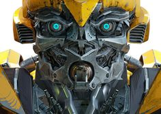 Transformers Universe: Bumblebee Crew Destroys Local Art In Downtown Vallejo Transformers Film, Transformers Characters, Transformers Bumblebee, Arte Robot, Optimus Prime, Movie Trailers, Tmnt, Deviantart, Marvel