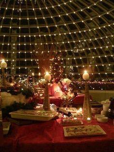 """Island har aldri vært mer populært som reisemål. Det er på tide med planleggingen av årets julebord. Hva med et julebord litt utenom det vanlige i år? Kombiner en flott tur til """"Sagaøya"""" med en utsøkt Julebord-buffet på den meget kjente Restauranten Perlan. Vi tar også med oss en 3-retters middag første kvelden i Reykjavik og et herlig bad i den Blå Lagune."""